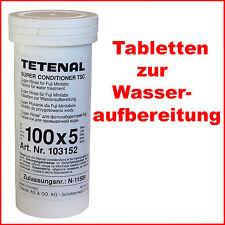 Tetenal Super Conditioner TSC Art. Nr. 103152 !!