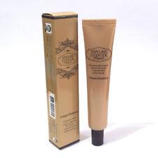 [TOPCLASS] PREMIUM ROYAL Cream Essence 30ml / Resilient & Moist & Anti-Wrinkles