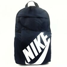 Nike Elemental NAVY School Gym Travel Sports Backpack Bag AU stock LAST FEW!
