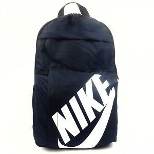 Nike Elemental NAVY School Gym Travel Sports Backpack Bag AU stock LAST FEW!