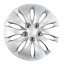 "2008-2012 Honda ACCORD 16"" Wheelcover Hubcap NEW"