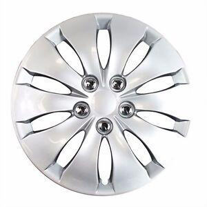 "2008-2012 Honda ACCORD 16"" Wheelcover Hubcap NEW"