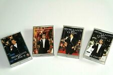Cassette Audio Helmut LOTTI (4)