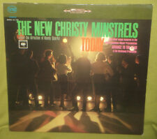 The New Christy Minstrels Today Columbia CS 8959 NEW LP