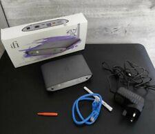 More details for ifi zen stream, compact streamer, open box