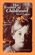 The Erosion of Childhood-ExLibrary