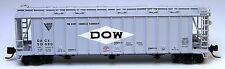NUOVO CON BOX ,N ATLAS #50002906 3500 dry-flo HOPPER COPERTO Dow Chemical #50090