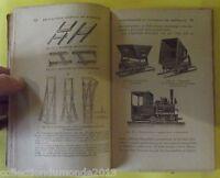 Nouvelle Encyclopédie ARPENTAGE,NIVELLEMENT TERRASSEMENTS,SONDAGES,FONDATIONS