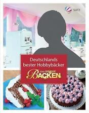 Kochbücher Cornelia-Trischberger aus Deutschland