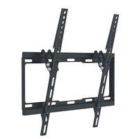 "SLIM LED LCD TV WALL MOUNT BRACKET FOR SAMSUNG SONY LG PANASONIC 32-55"" LP3444T"