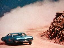1967 CHEVY IMPALA SS 427-poster/396/327/283 V8 engine/intake manifold/head/block