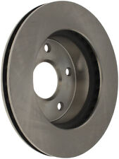 Disc Brake Rotor-AWD Front Left Centric 121.65029 fits 1990 Ford Aerostar