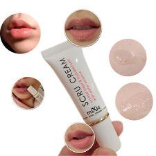 Soin de Gel de Lèvres Propolis Hydratant Réparation Morte Peau Rouge à Lèvres