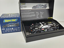 Slot Scalextric Superslot Legends H3965A McLaren F1 GTR 1995 Le Mans Winner