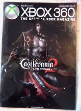 62973 Issue 99 Xbox 360 The Official Xbox Magazine 2013