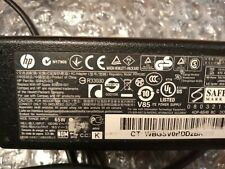 HP 608425-003 65w Laptop Charger