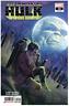 Immortal Hulk #16 Resurrection of Rick Jones Marvel Comic 1st Print 2019 NM