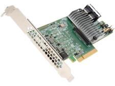 LSI Logic 9361-8i MegaRAID SAS 1gb Cache Lsi00417 Pcie3.0 RAID Controller Card