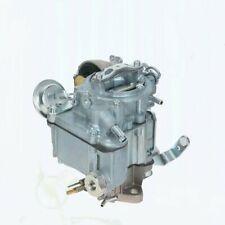 Car 1-Barrel Carburetor For Chevrolet & GMC L6 Eingines 4.1L 250 & 4.8L 292 Hot