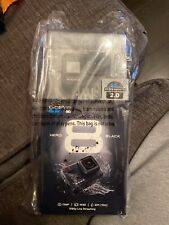 GoPro HERO 8 Digital Action Camera - Black