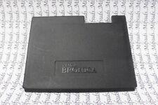 Bronica GS-1 Body Base cover for Bronica Medium format GS cameras
