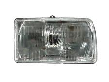 HEADLIGHT FRONT RIGHT LAMP TYC TYC 20-3459-05-2