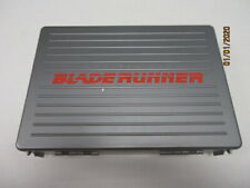 Blade Runner Limited Edition 5 Disc Collector'S Edition Dvd Set