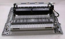 Duplex Unit FC6-9596-01 Druckerersatzteil Duplex Unit New