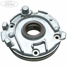 Genuine Ford 2.5 Duratec ST RS Oil Pump 220 225 305 Bhp 2008-2012 1370470