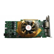 XpertVision Nvidia 9600GT 1024MB DDR3 HDMI 2DVI Graphics Card