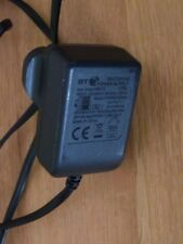 BT 066773 Power Cable Plug for 1000 1100 1200 1500 1600 1700 3920 7600 7610 XD56