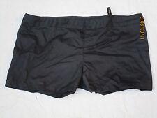Shorts Mens PT,blue ,dunkelblaue Sporthose, Size 96cm (106cm)  #21