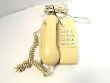 Old Telephone Vintage Retro Untested