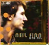 Neil Finn-One Nil (UK IMPORT) CD NEW