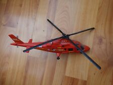 1:43 CLASSIC NH INDUSTRIES NH-90 DIECAST HELICOPTER MODEL