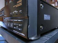 Sony CD Player CDP-X559ES - NO ORIGINAL BOX
