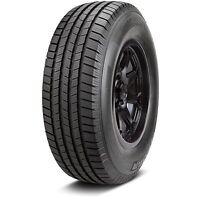 4 New MICHELIN Defender LTX 265/70R18 Tires 116T 265 70 18