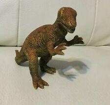 Allosaurus - (1992) U.K.R.D. solid
