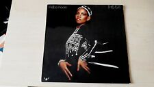 Melba Moore – This Is It (German issue) LP