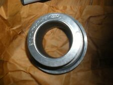 NOS 1979 - 1993 FORD MUSTANG 5 SPD CLUTCH RELEASE HUB & BEARING