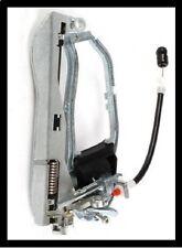 Mécanisme poignée de porte interieur Avant Gauche conducteur BMW X5 E53