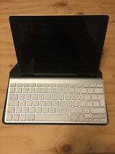 Apple keyboard & origami workstation in N7 Islington for £45.00 ... | 225x169