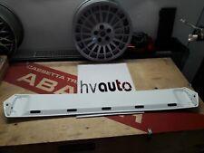Original Blende Deckel für Dachspoiler Spoiler Lancia Delta Integrale Evo