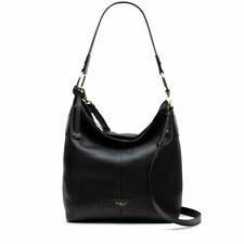 Radley Zip Large Bags & Handbags for Women
