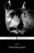 Rome History Non-Fiction Books