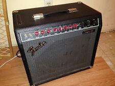 FEnder Super 60 Combo  Amp