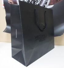 Meccaniche Veloci Gift bag