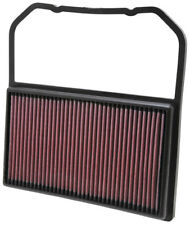 33-2994 K&N Replacement Air Filter VOLKSWAGEN UP 1.0L-L4; 2012 (KN Panel Replace