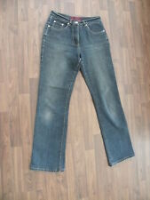 ** Süße Street One Jeans ** Gr 28 ** Ronja Regular **