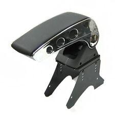 Chrome Armrest For Mini Cooper Countryman Clubman